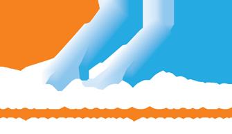 Hall & Associates logo