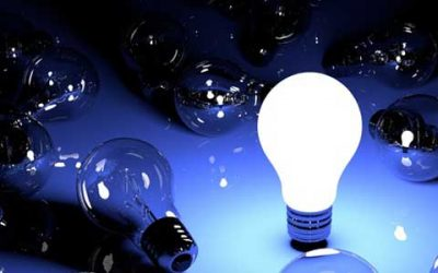 The Power of an Idea is in its Implementation