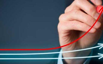 Focus on Profit Instead of Revenue